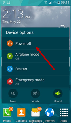 How To Flashing Samsung Galaxy Star Plus/Pro GT-S7262