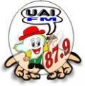 Radio Uai em foco