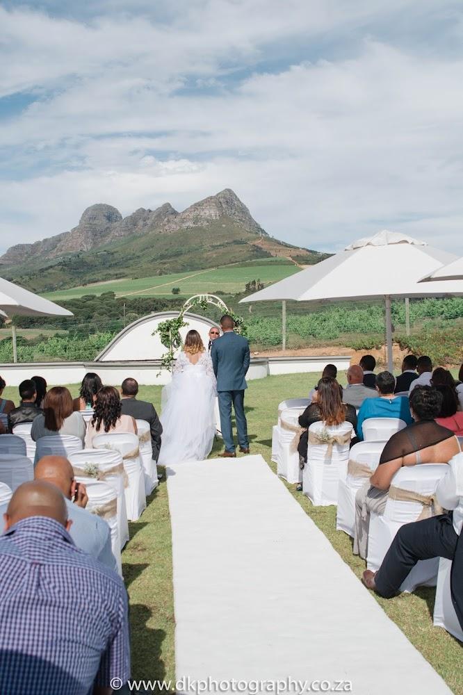 DK Photography CCD_4816 Preview ~ Lauren & Juan-Pierre's Wedding in In The Vine, Stellenbosch