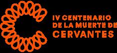 2016  ~ Año Cervantes