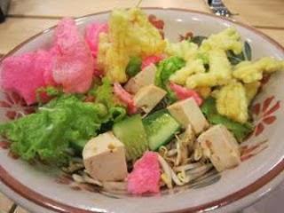Makanan Khas DKI Jakarta Yang Terkenal