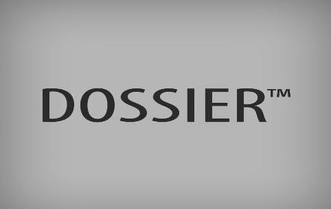 [DossiEr]
