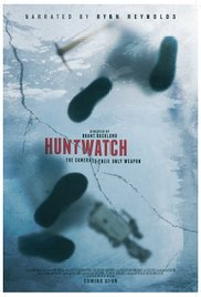 Huntwatch