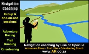 Navigation Coaching
