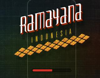 google,ramaya.na,ramayana