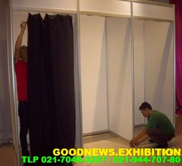 http://partitionexhibition.blogspot.com/
