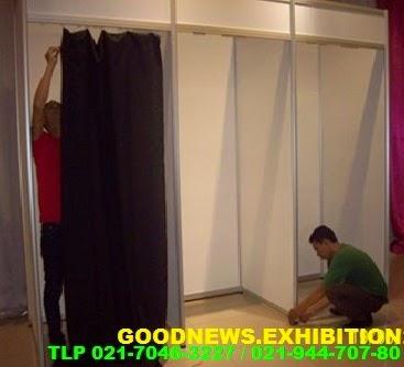 http://partitionexhibition.blogspot.com/