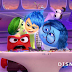 Disney Brasil revela novo Trailer de Divertida Mente