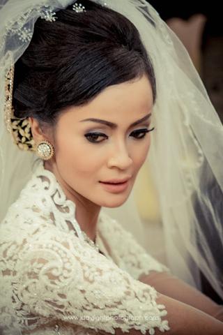 fotografer wedding terbaik