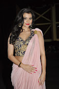 Priyanka latest glamorous photos-thumbnail-13