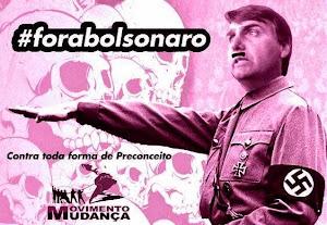Petição para Cassação de Bolsonaro