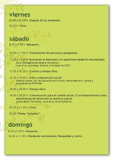 Prog_Encuentro_2011.ppt%25E2%2580%259D3.