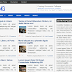 Downoad Template Mas Sugeng 2014 Blogger Template