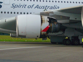 Airbus+A380+engine+damage+ATSB+photo.jpg