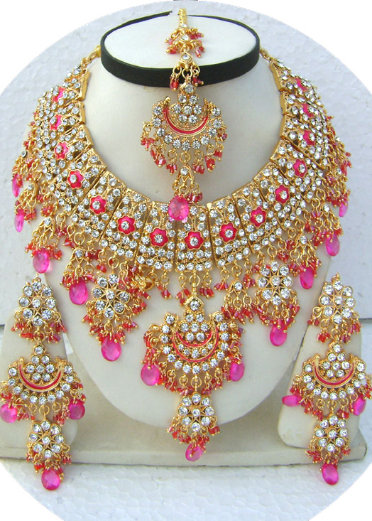Fashion Amp Style Ladies Jewelry