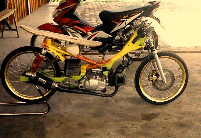jupiter z 230 cc jupiter z 230 cc jupiter z 230 cc jupiter z 230 cc