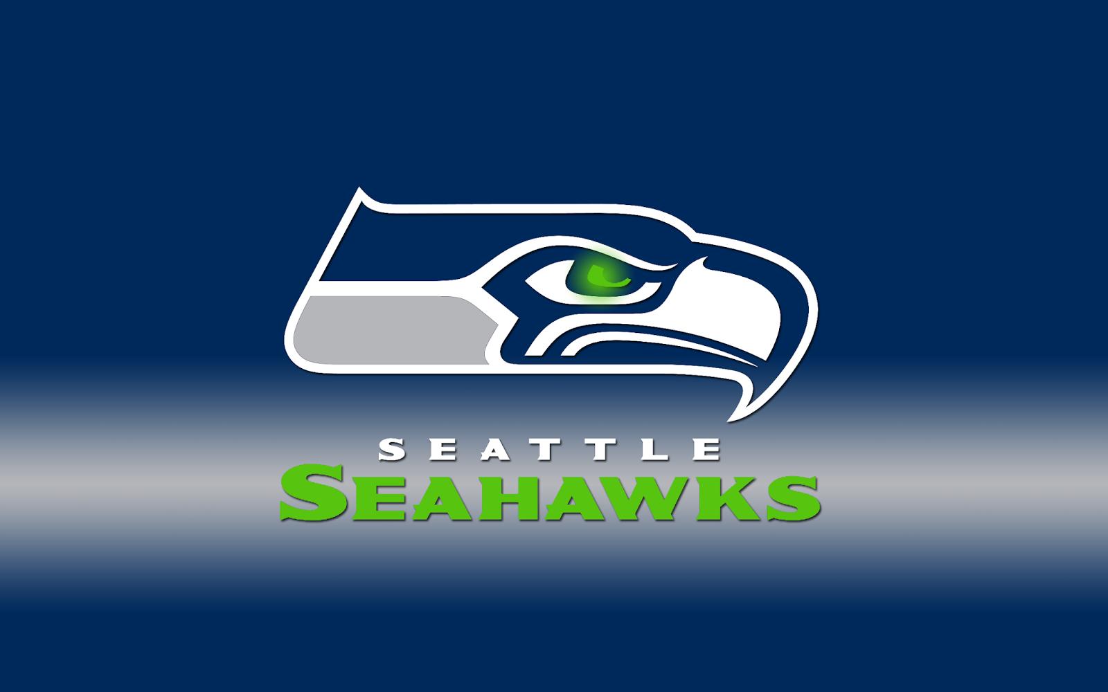 Cool Seattle Seahawks Seattle Seahawks Macbook