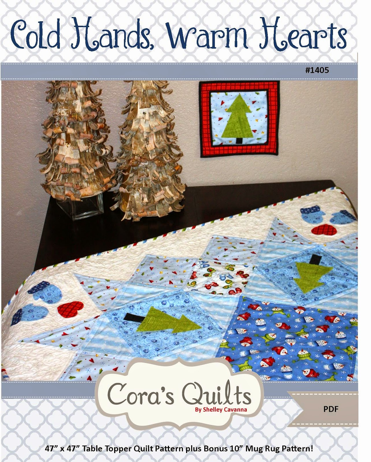 Cora S Quilts Modern Designs And Fine Fabric