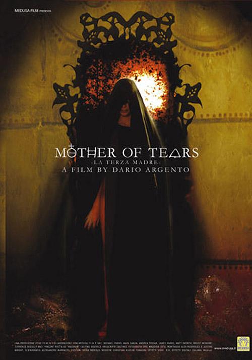 La madre del mal (La terza madre, 2007) Mother_of_tears_movie_poster_1