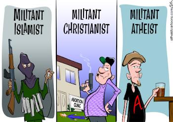 extremismos