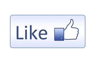 Cara Membuat Status Facebook Banyak Yang Like