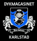 Dykmagasinet