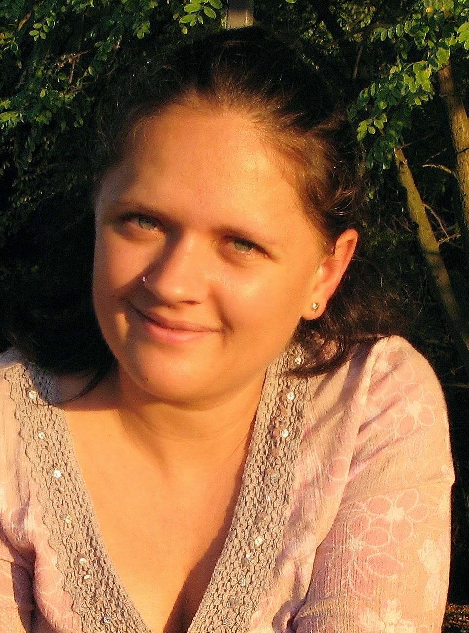 Halaska-Novák Krisztina