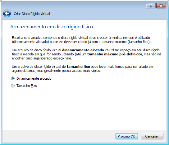 windows 8 virtualbox 2013