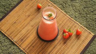 http://cupcakeluvs.blogspot.dk/2015/07/gsteblogge-og-vandmelon-jordbr-og-rooh.html