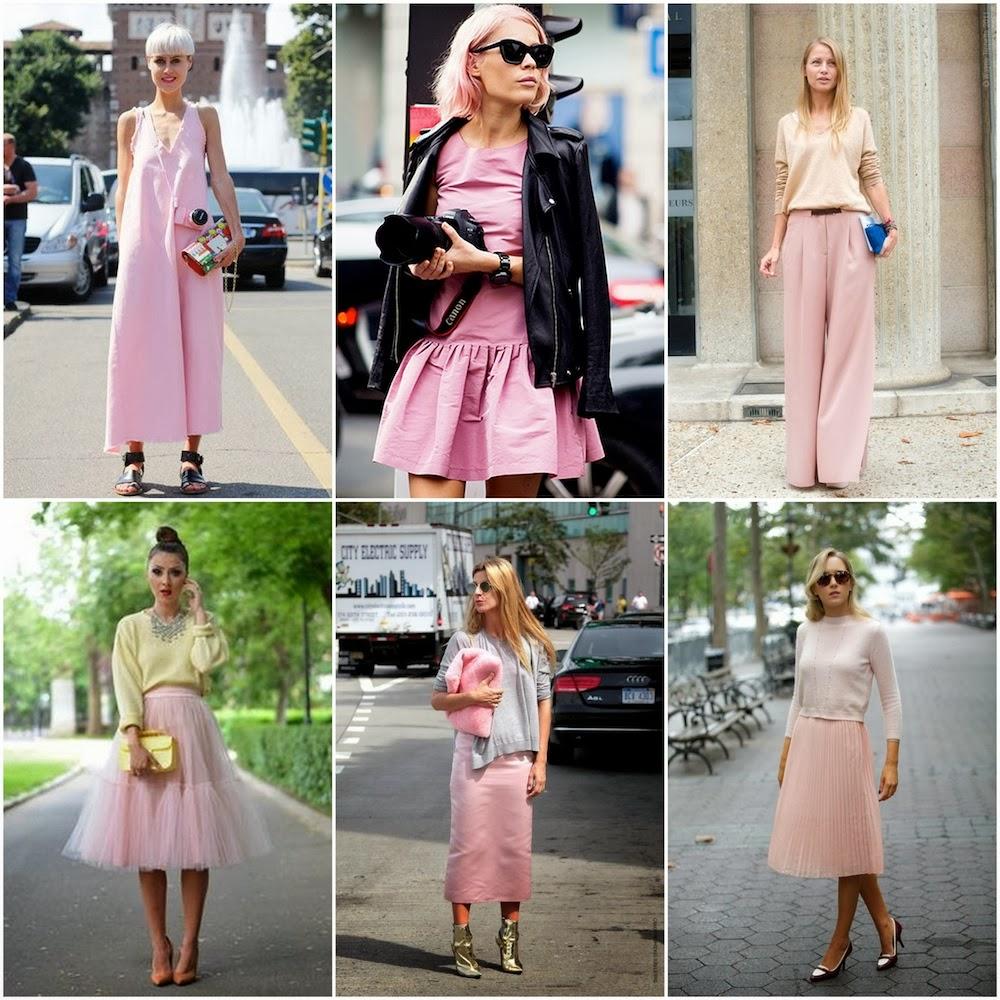 pastel pink-50376-descalzaporelparque