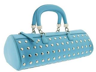 Handbags 2012