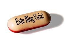 Porque meu Blog Vicia?