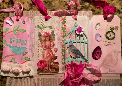 http://3.bp.blogspot.com/-t8yaaqAcCZU/VOFoMTP0o6I/AAAAAAAALRc/1XBTsCAF-Bs/s1600/Spring%2BTag%2BBook.jpg