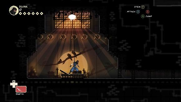 mark-of-the-ninja-remastered-pc-screenshot-katarakt-tedavisi.com-1