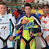Moto 1000 GP: Gutierrez establece la pole y récord en Cascavel