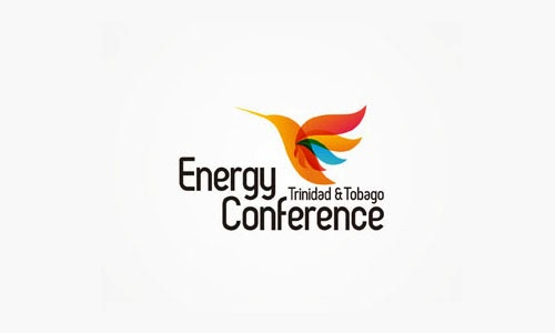 Trinidad & Tobago Energy Conference