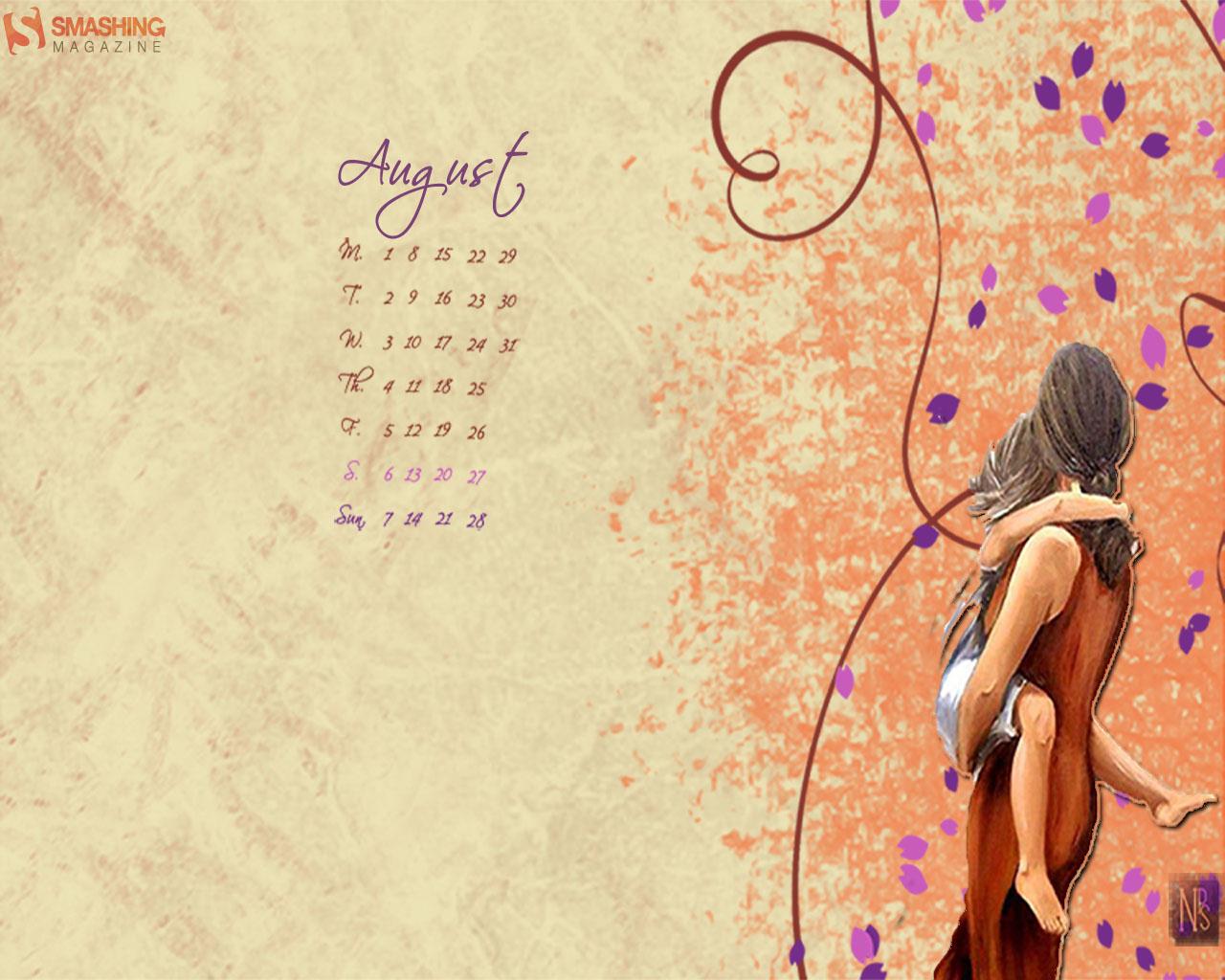 http://3.bp.blogspot.com/-t90O61TJLEM/Tji_nCfovHI/AAAAAAAAwYw/i4vYFeHwq9c/s1600/august-11-with_love_to_mom__29-calendar-1280x1024.jpg