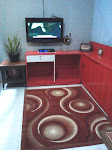 FURNITURE  INTERIOR