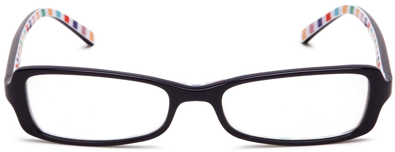 Kate Spade Eyeglass Frames 2012 : WATCH ME ACCESSORIZE MYSELF: SALE : KATE SPADE EYEGLASSES
