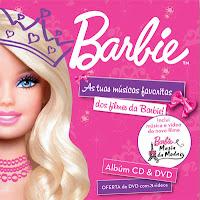 As tuas músicas favoritas dos filmes da Barbie PT-PT As+Tuas+M%C3%BAsicas+Favoritas+dos+Filmes+da+Barbie++%28Baratta-Infantil%29