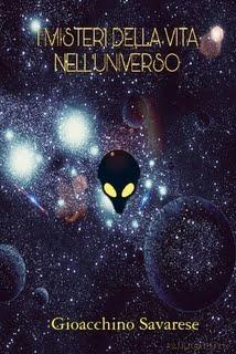 I MISTERI DELLA VITA NELL'UNIVERSO eBook