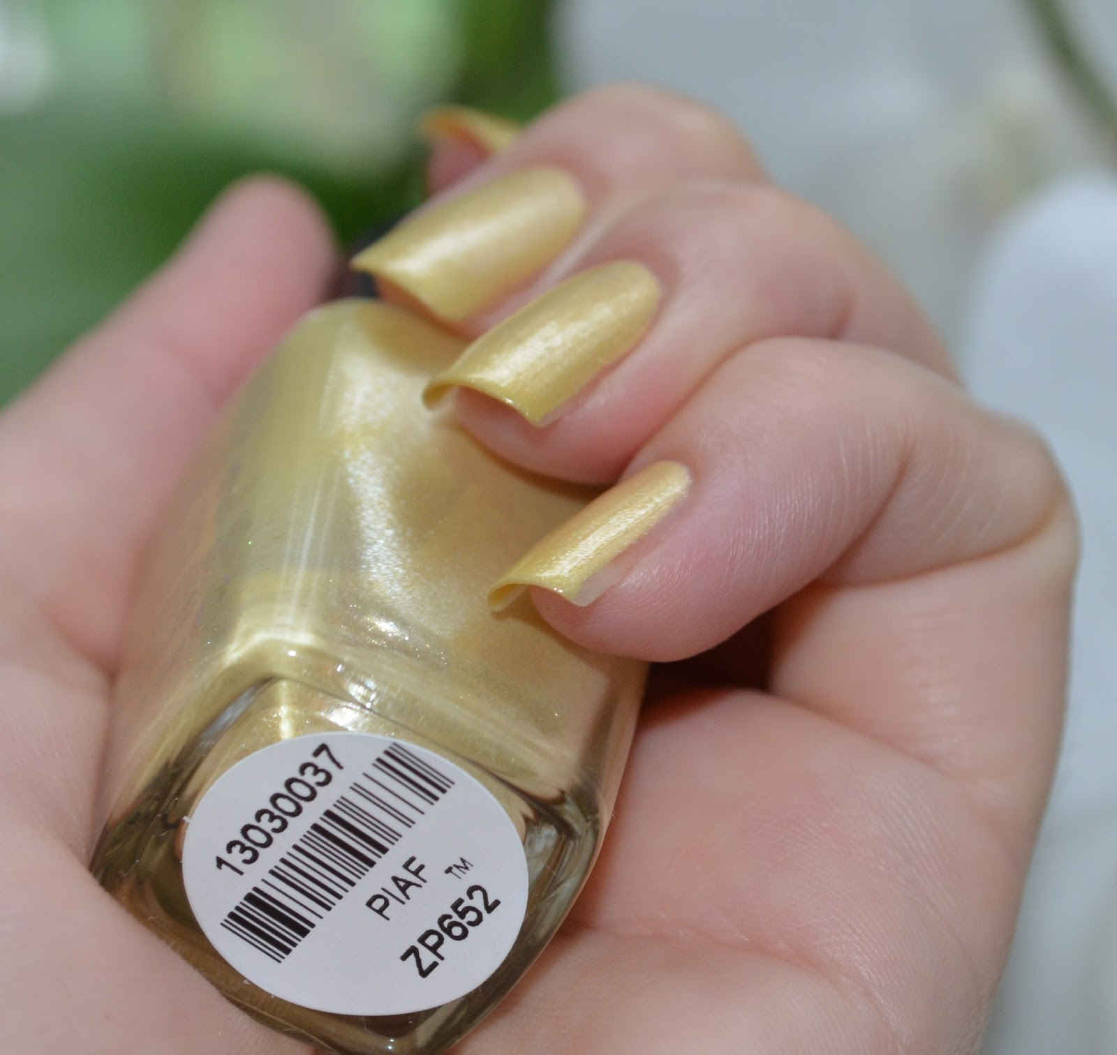 Загустевший лак для ногтей чем разбавить