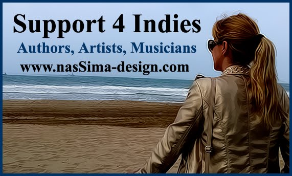Support 4 Indies