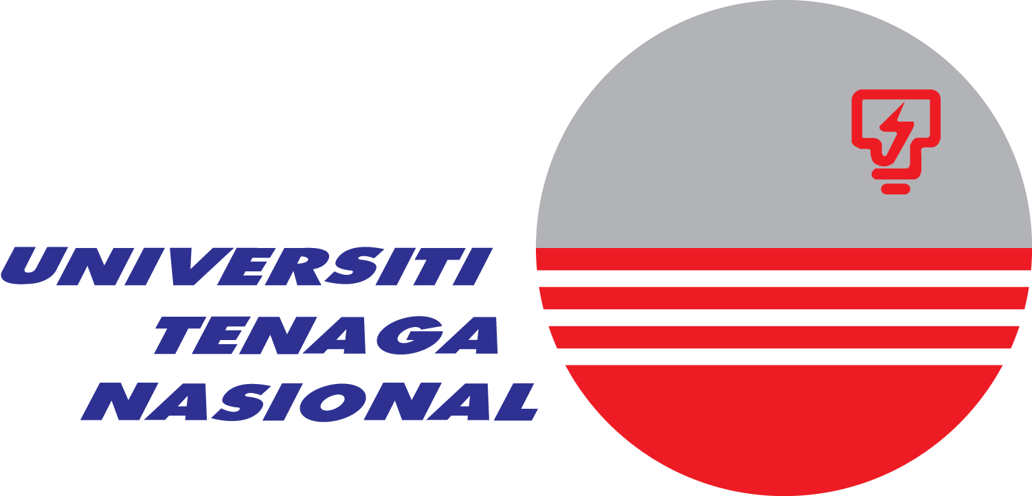 tenaga nasional Tenaga nasional berhad operates an electricity utility in malaysia the company  is engaged in the generation, transmission, distribution and sales of electricity,.