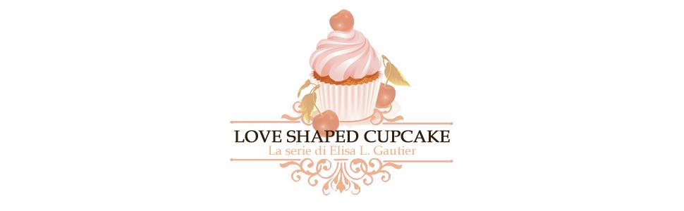 Un amore formato cupcakes