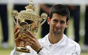 Ranking Grand Slam 1968 - 2015