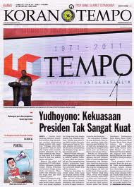 Alamat etrading securities jakarta post