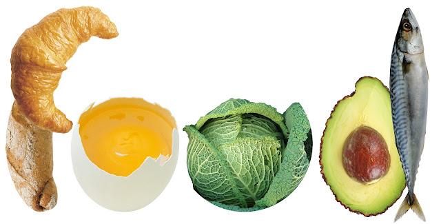 food en legumes proteines