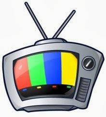 LUKRANAXEM CANAL DE TV.