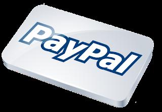 Limit Paypal